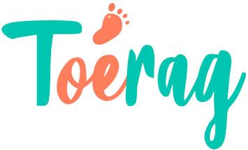 toerag gifts for children